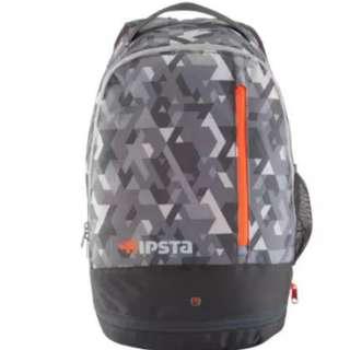 Good Condition Haversack / Bag - 20L