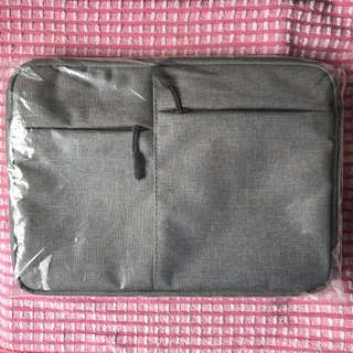 MacBook 12' inch laptop sleeve