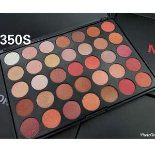 Morphe 350S