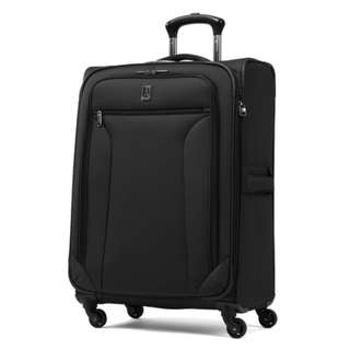 "Travelpro Toplite™ Elite 29"" Expandable Spinner"