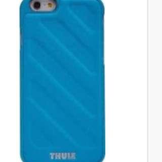 Thule Gauntlet Case Iphone 6/6s V 1.0