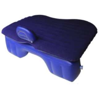 Reday stock Inflatable Car Bed Tilam Angin Kereta only 1uint