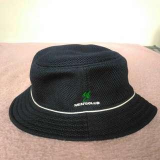 🚚 遮陽帽 漁夫帽