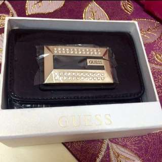 NEW Authentic Guess Purse