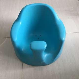 PUJ Bumbo Seat