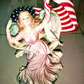 🚚 美國精美瓷器