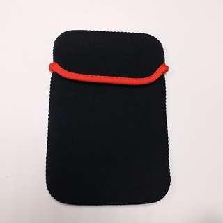 平板電腦套7寸(黑)(包本地平郵)
