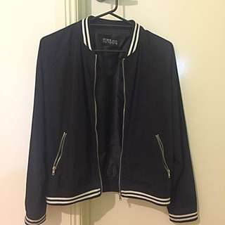 Cotton On Bomber Jacket