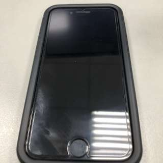 🚚 IPhone 6 64G 太空灰