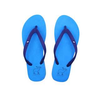 sandal-panama-sendal-jepit-wanita-biru-muda-sandal-pantai