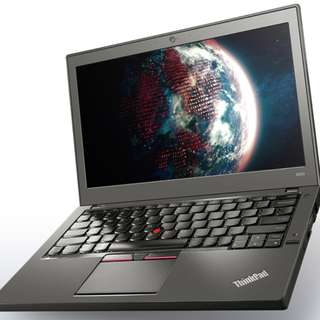 SELLING LENOVO X240  Dont miss it!!!