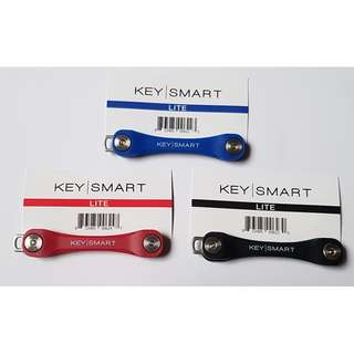 Keysmart Lite