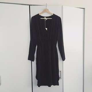 Wilfred Gaillet Dress BNWT RRP $165 ARTIZIA