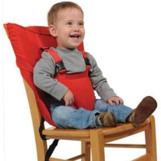 Sack N Seat Infant Travel Seat