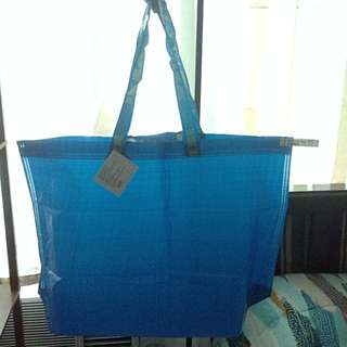 IKEA Sack Bag