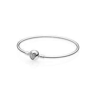 NEW Pandora Limited Edition Bracelet