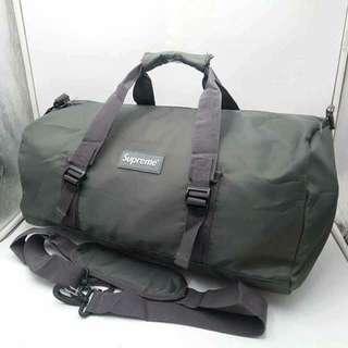 Authentic Supreme Bags