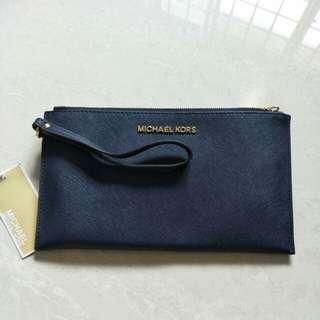 Micheal kors - clutch bag