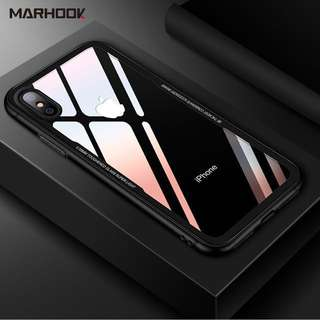 🚚 IPhone X Shock Proof Case