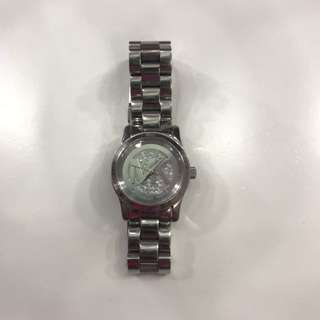 Authentic Michael Kors Watch (without box)