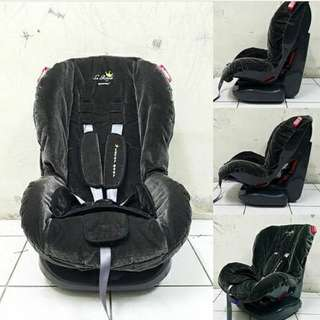 Baby Carseat