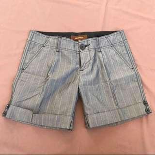 Colorbox Short Pants