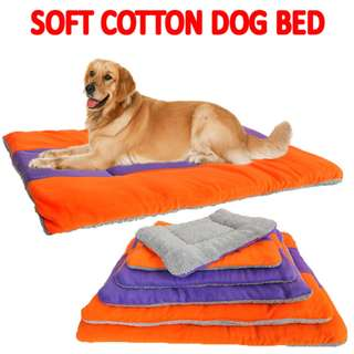 TPE040 Pet Bed Soft Material for cat and dogs
