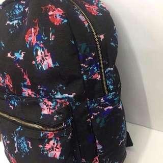 Herschel Settlement Backpack 🎒 21 L