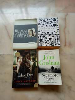 $2 books