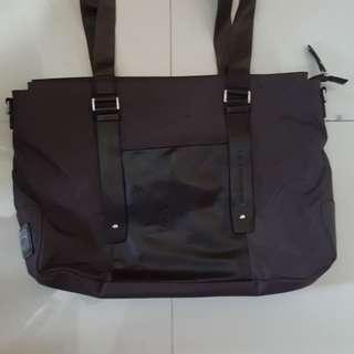 FX creation bag