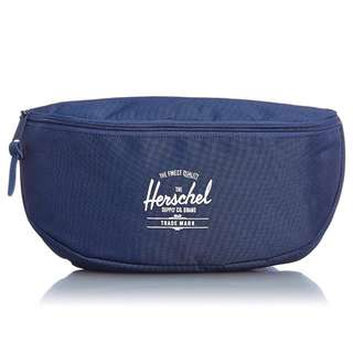 Herschel Supply Co. Waist Bag Navy
