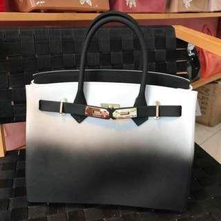 Beachkin Bag 👜