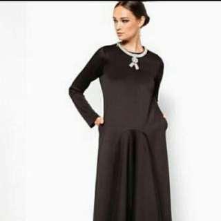 Rizalman dress for zalora