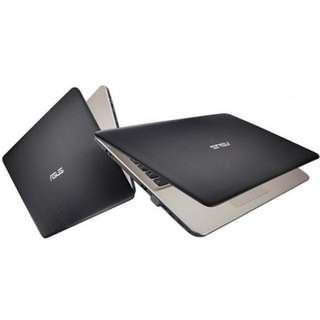Cicilan 0% Laptop ASUS Core i5 A456U Tanpa Kartu Kredit