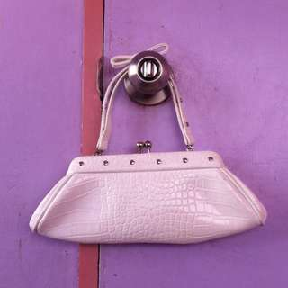 authentic jennifer lopez bag