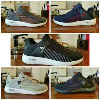 adidas air free zoom import good Quality