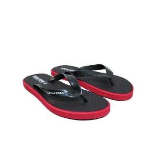 sendal-jepit-sandal-jepit-new-era-comfort-black-red