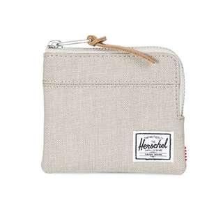 Herschel Supply Co. Men's Johnny Rfid Wallet