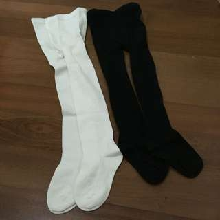 Girl Leggings/ socks