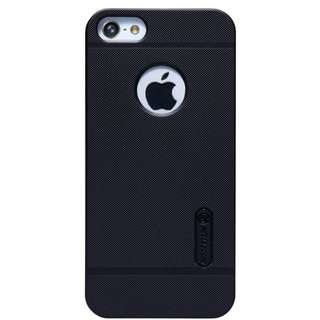 Nillkin Frosted Shield Iphone 4/4s Hard Case
