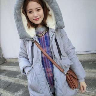 🚚 N3B保暖外套