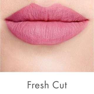 Fresh Cut Ultra Matte Instock! Colourpop