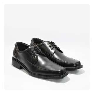 sepatu-formal-untuk-kerja-trumarco-obsession-thm-2003