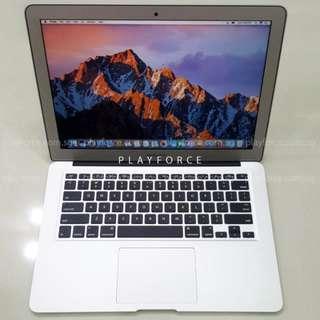 "Air 2015 i5 128GB - Apple Macbook Pro 2015 13"" 128GB"
