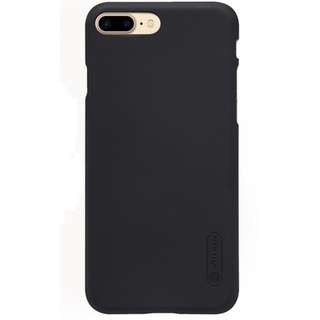 "Hardcase Nillkin Frosted Shield Iphone 7 5,5"" / 7 Plus"