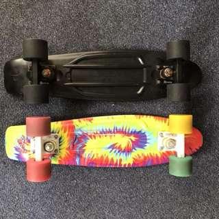 peny boards