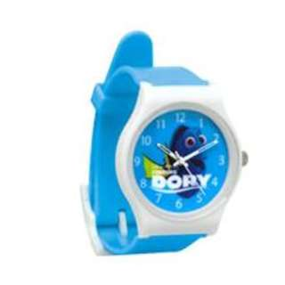 Finding Dory Kid's watch