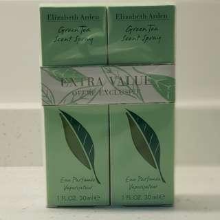 Perfume (30ml)