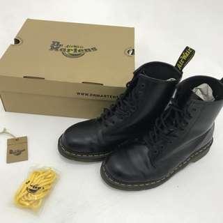 Boots Dr.Martens
