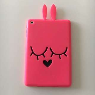 Marc by Marc Jacobs IPad mini cover